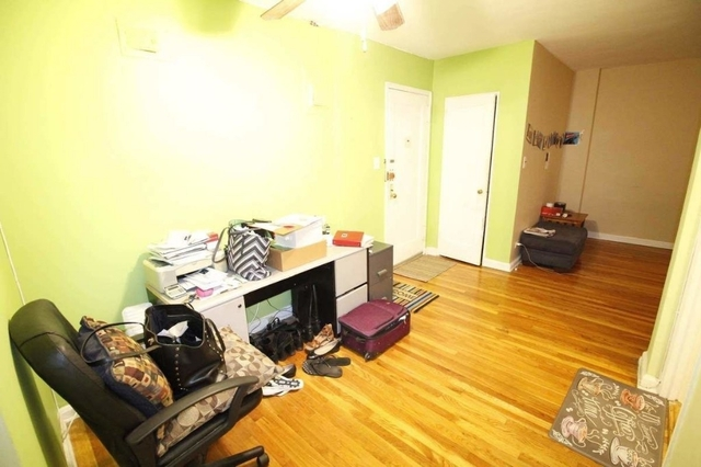 1 Bedroom, Bay Ridge Rental in NYC for $1,850 - Photo 2