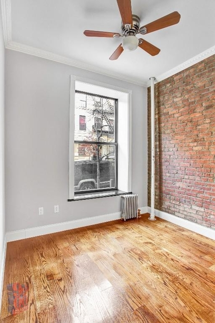 1 Bedroom, Manhattan Valley Rental in NYC for $2,400 - Photo 2