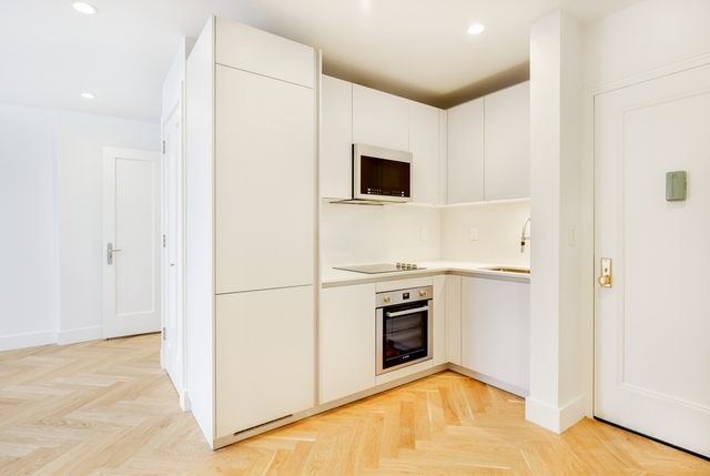 2 Bedrooms, Two Bridges Rental in NYC for $3,323 - Photo 1