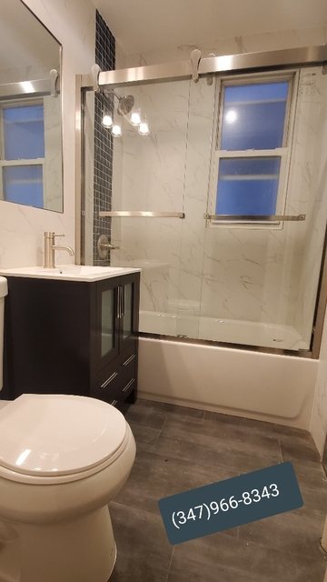 2 Bedrooms, Woodside Rental in NYC for $3,200 - Photo 1