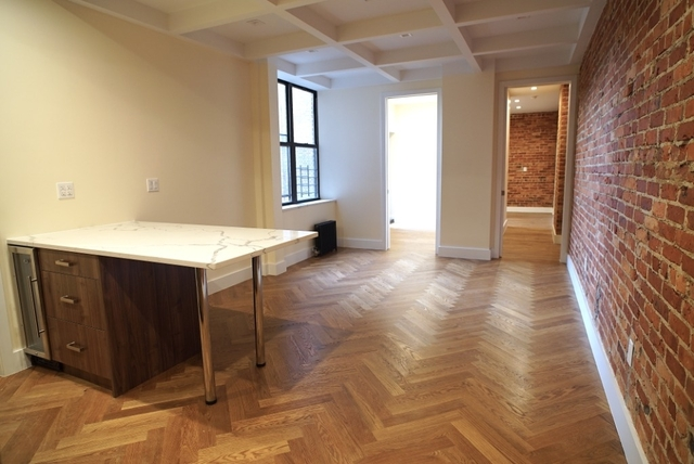 3 Bedrooms, Crown Heights Rental in NYC for $3,850 - Photo 1