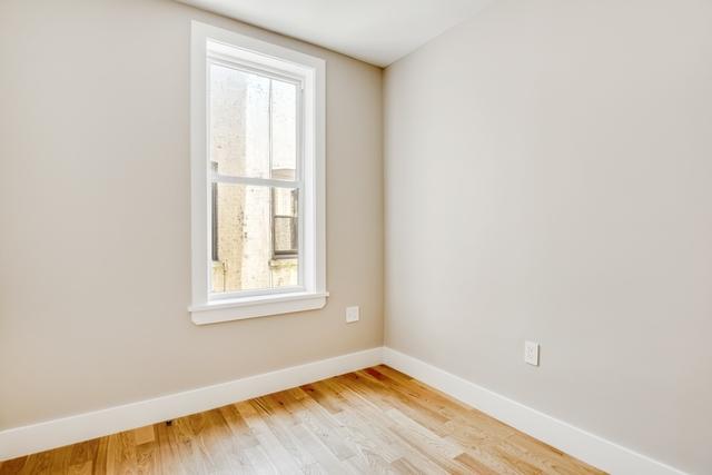 2 Bedrooms, Stuyvesant Town - Peter Cooper Village Rental in NYC for $3,508 - Photo 2