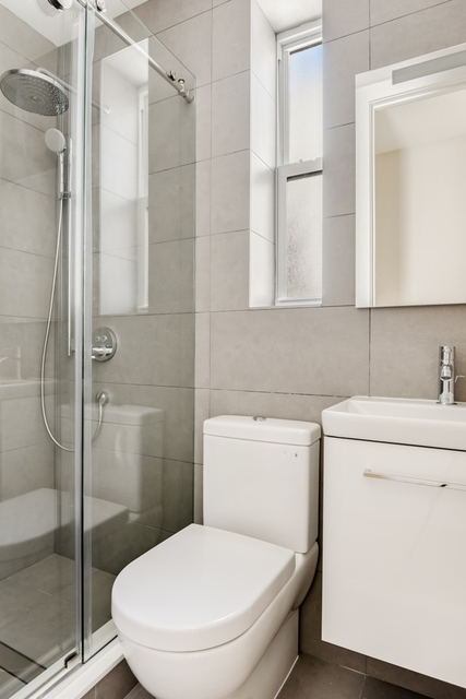 2 Bedrooms, Stuyvesant Town - Peter Cooper Village Rental in NYC for $3,508 - Photo 1