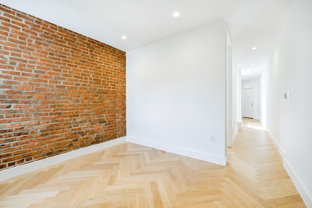 2 Bedrooms, Stuyvesant Town - Peter Cooper Village Rental in NYC for $3,378 - Photo 2