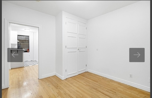 1 Bedroom, USA Rental in  for $2,600 - Photo 1