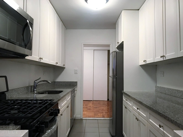 1 Bedroom, Rego Park Rental in NYC for $2,173 - Photo 1