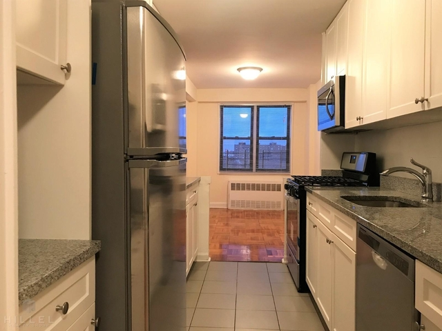 1 Bedroom, Rego Park Rental in NYC for $2,173 - Photo 2
