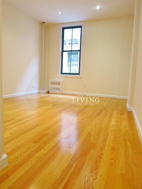 Studio, Upper East Side Rental in NYC for $2,125 - Photo 1