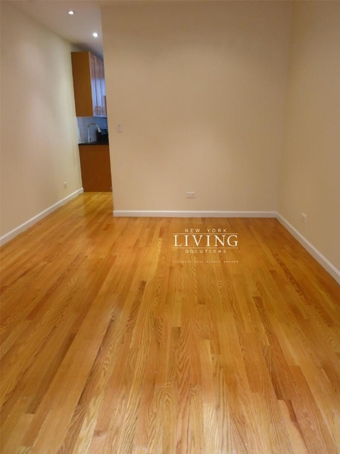 Studio, Upper East Side Rental in NYC for $2,125 - Photo 2