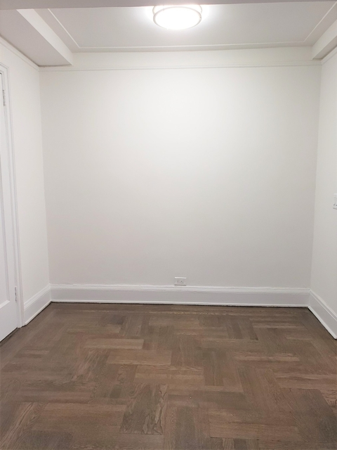 Studio, Murray Hill Rental in NYC for $3,375 - Photo 2