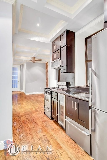 1 Bedroom, Manhattan Valley Rental in NYC for $2,395 - Photo 2