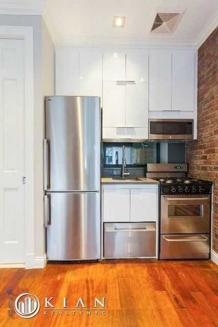 1 Bedroom, Manhattan Valley Rental in NYC for $2,487 - Photo 1