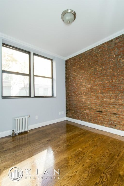 5 Bedrooms, East Harlem Rental in NYC for $4,887 - Photo 2