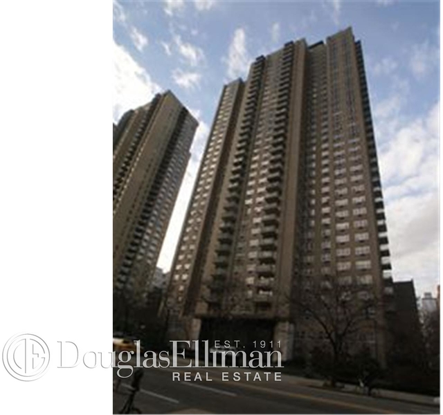 2 Bedrooms, Upper East Side Rental in NYC for $7,395 - Photo 1