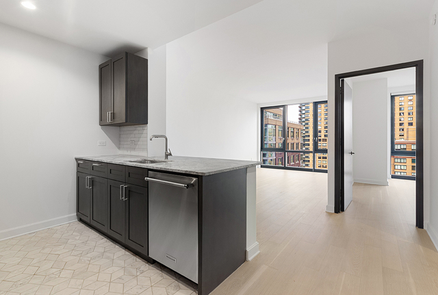 2 Bedrooms, Lincoln Square Rental in NYC for $6,971 - Photo 1