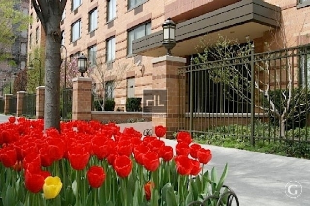 2 Bedrooms, East Harlem Rental in NYC for $3,400 - Photo 1