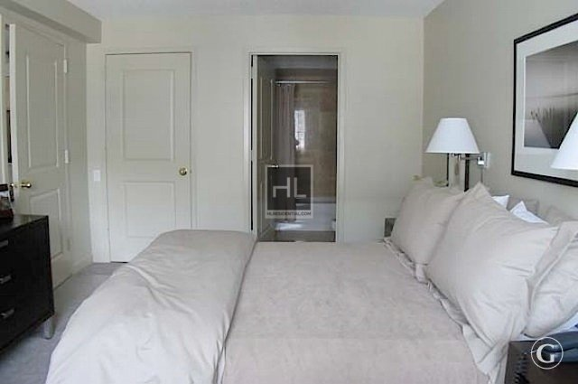 2 Bedrooms, East Harlem Rental in NYC for $3,400 - Photo 2