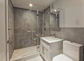 4 Bedrooms, Turtle Bay Rental in NYC for $6,790 - Photo 2