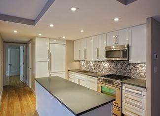 4 Bedrooms, Turtle Bay Rental in NYC for $6,790 - Photo 1