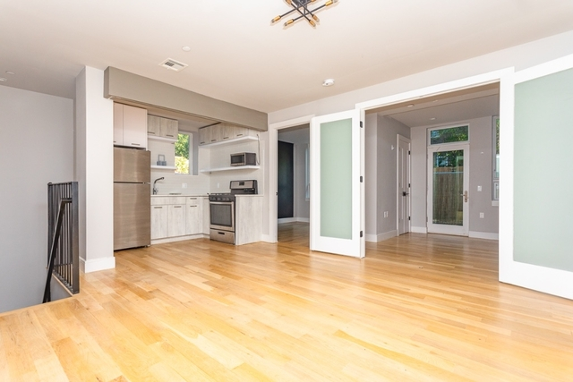Room, Bedford-Stuyvesant Rental in NYC for $965 - Photo 1