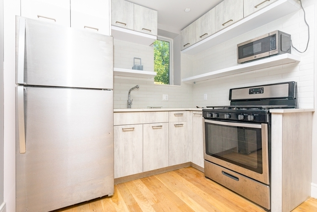 Room, Bedford-Stuyvesant Rental in NYC for $965 - Photo 2