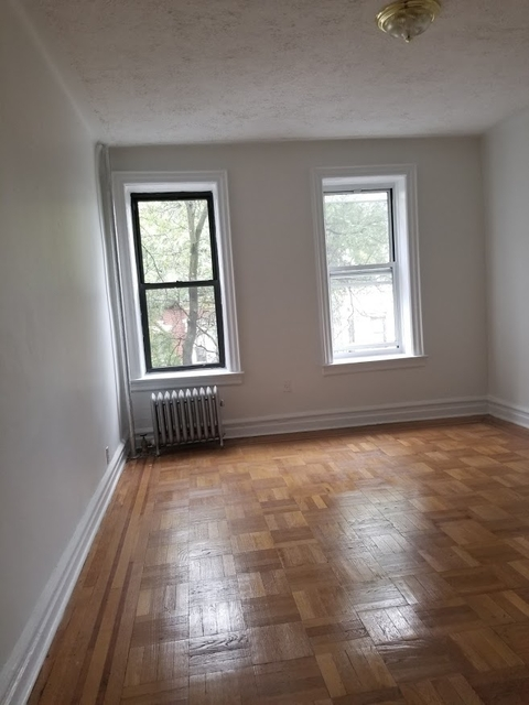 2 Bedrooms, Caton Park Rental in NYC for $2,400 - Photo 2