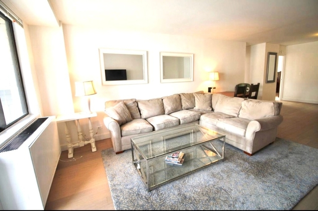 2 Bedrooms, Rose Hill Rental in NYC for $4,700 - Photo 1