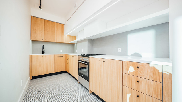 1 Bedroom, Bedford-Stuyvesant Rental in NYC for $2,613 - Photo 1