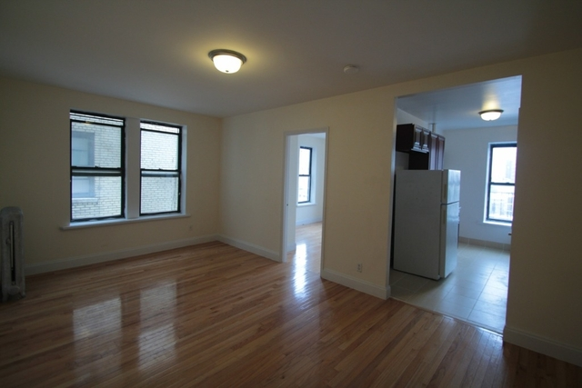 2 Bedrooms, Central Harlem Rental in NYC for $2,475 - Photo 1