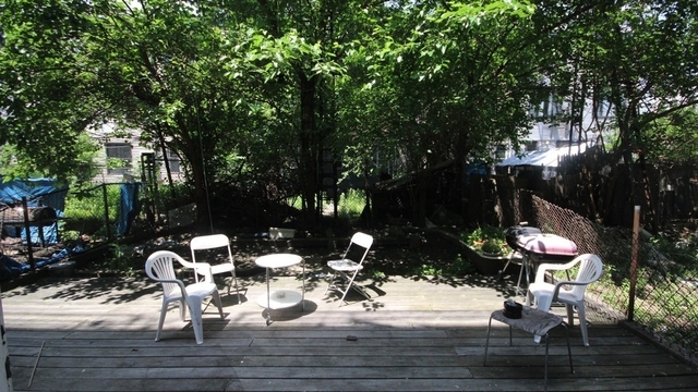 4 Bedrooms, Bushwick Rental in NYC for $4,097 - Photo 2