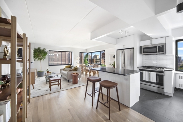 2 Bedrooms, Yorkville Rental in NYC for $6,750 - Photo 1