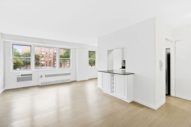 2 Bedrooms, Central Harlem Rental in NYC for $2,712 - Photo 1