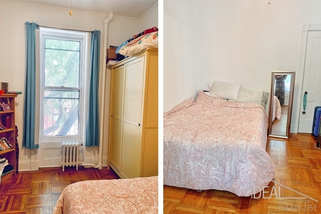 1 Bedroom, North Slope Rental in NYC for $2,700 - Photo 2
