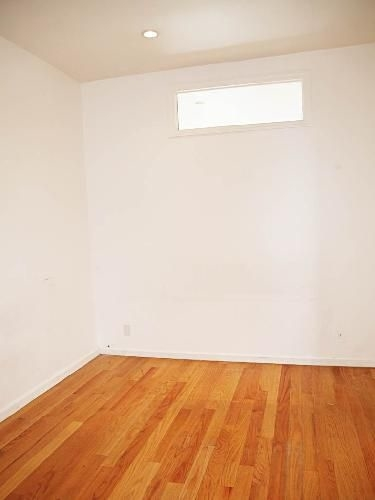 2 Bedrooms, SoHo Rental in NYC for $4,000 - Photo 2