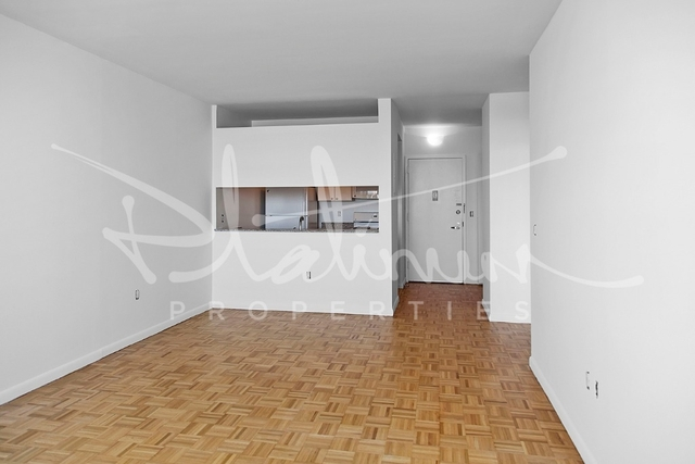 1 Bedroom, Battery Park City Rental in NYC for $4,800 - Photo 2