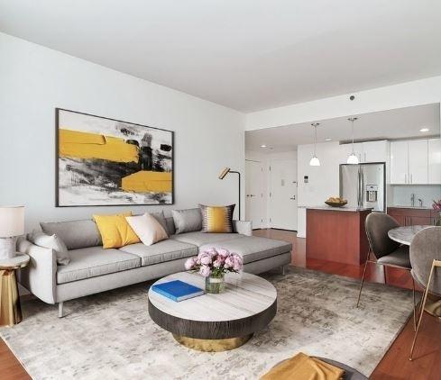 1 Bedroom, Central Harlem Rental in NYC for $2,875 - Photo 2