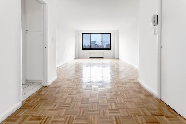 Studio, Central Harlem Rental in NYC for $2,153 - Photo 1
