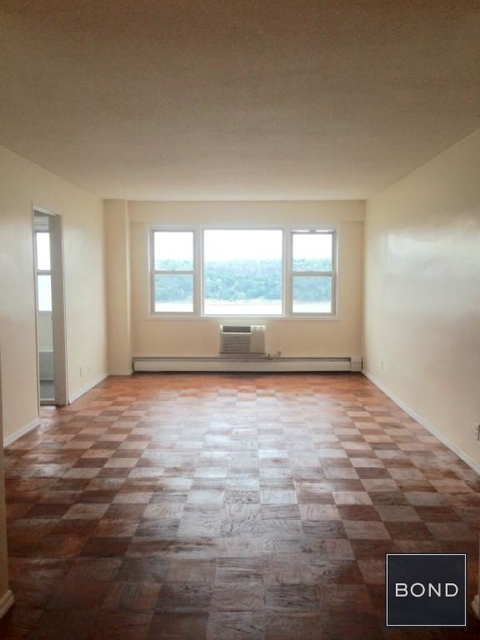 Studio, Hudson Heights Rental in NYC for $1,675 - Photo 1