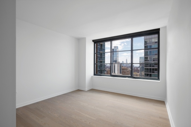 1 Bedroom, Hell's Kitchen Rental in NYC for $4,229 - Photo 2