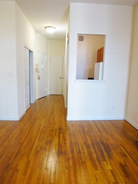 Studio, Upper East Side Rental in NYC for $2,150 - Photo 2
