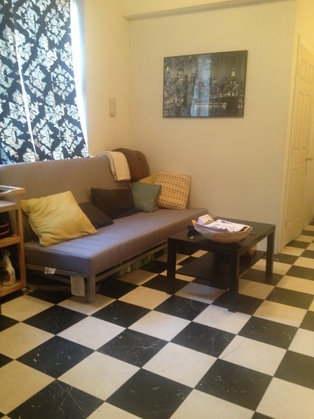 2 Bedrooms, Turtle Bay Rental in NYC for $3,225 - Photo 2