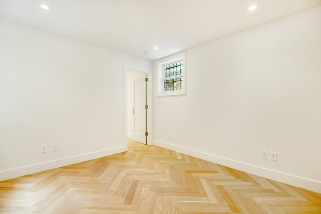 1 Bedroom, Clinton Hill Rental in NYC for $3,100 - Photo 2