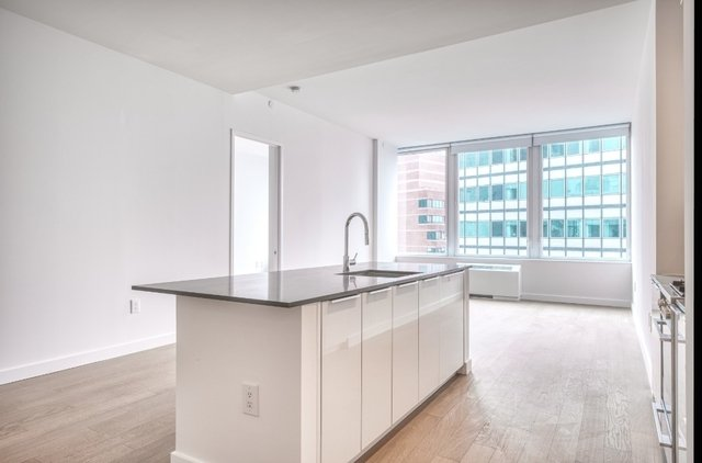 3 Bedrooms, Financial District Rental in NYC for $7,425 - Photo 1