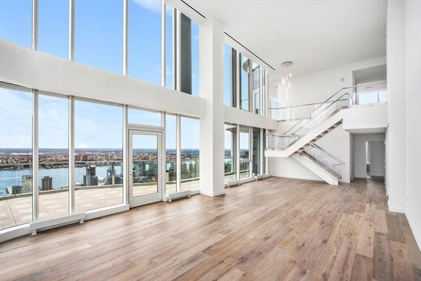 4 Bedrooms, Theater District Rental in NYC for $48,500 - Photo 2