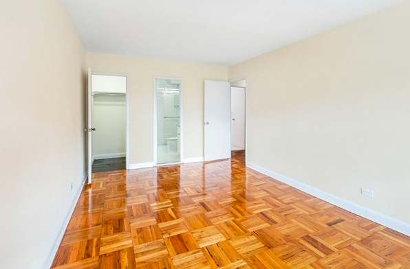 1 Bedroom, Rego Park Rental in NYC for $1,855 - Photo 1