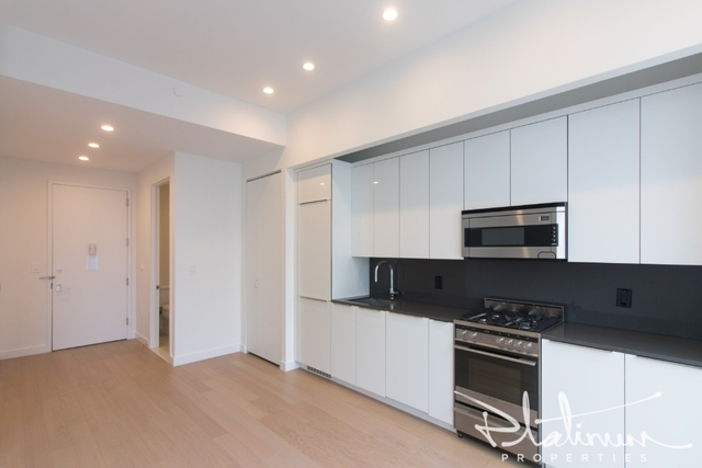 Studio, Financial District Rental in NYC for $2,943 - Photo 2