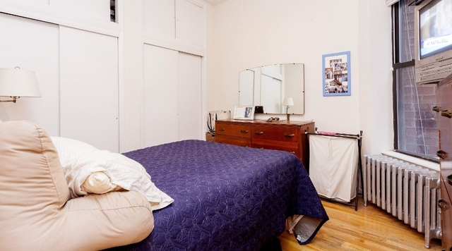 1 Bedroom, Sutton Place Rental in NYC for $2,695 - Photo 2