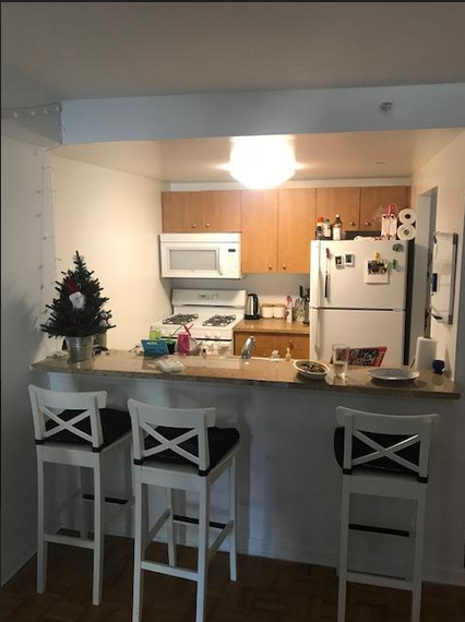 1 Bedroom, Hell's Kitchen Rental in NYC for $3,225 - Photo 2