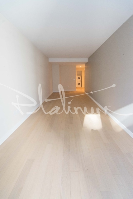 Studio, Financial District Rental in NYC for $3,616 - Photo 2