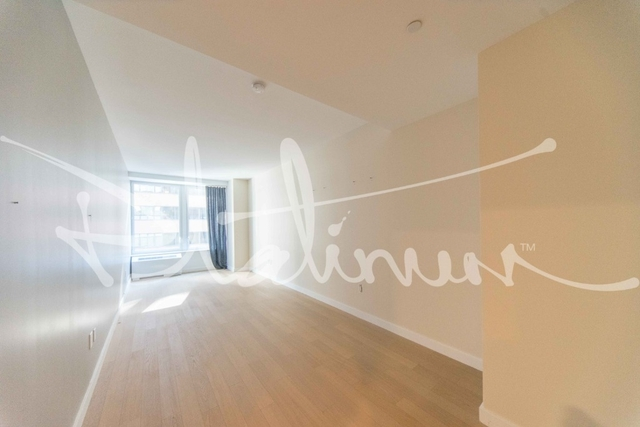 Studio, Financial District Rental in NYC for $3,616 - Photo 1